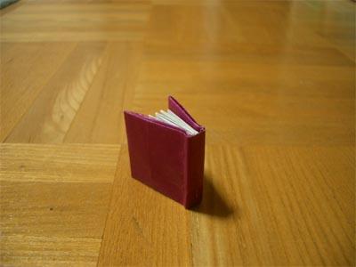 origamibook1.jpg