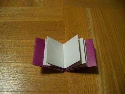 origamibook2.jpg