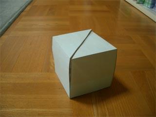 yosimoto_box.jpg
