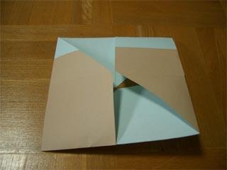 yosimoto_box2.jpg