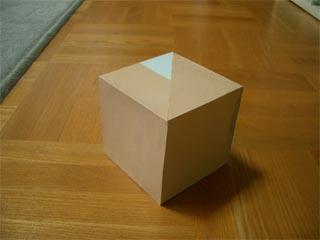 yosimoto_box3.jpg