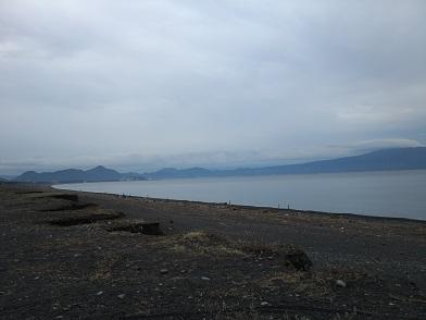 Katahama_201109_001.jpg