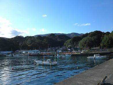 Nishiura_001.jpg
