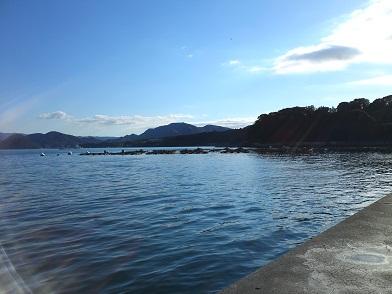 Nishiura_004.jpg