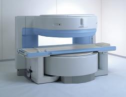 MRI ブログ用