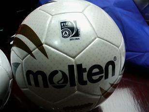 モルテン ボール