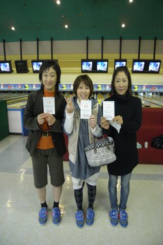 11.12.2008.名花 004