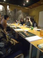 11.11.2009.名花 001