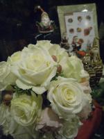 11.27.2009.名花 011