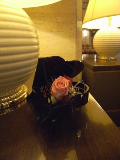 12.08.2009.名花 004