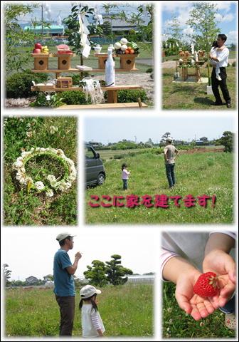 焼津の土地