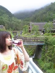 20080620-10.jpg