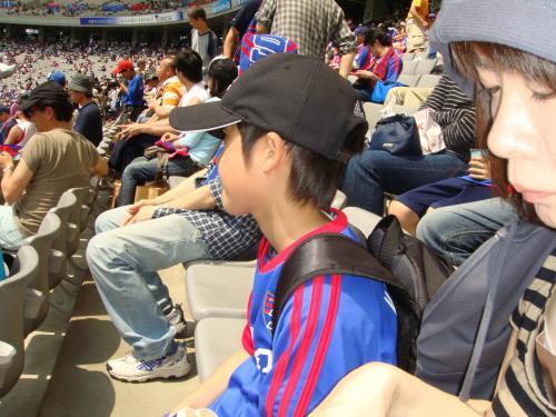 サッカー 日本 代表 新 ユニフォーム 2018 リーク