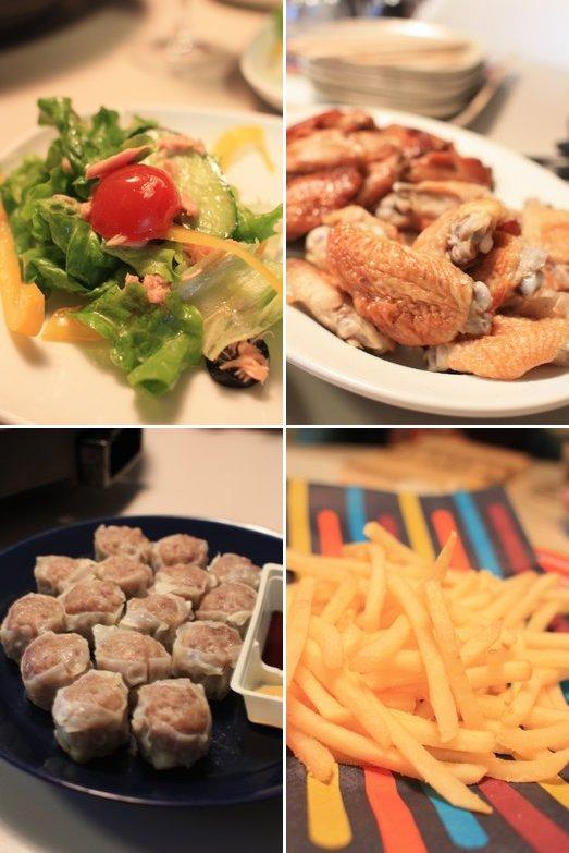IMG_2839お料理