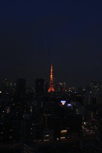 IMG_3111 東京タワー