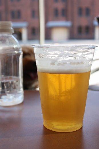 IMG_3443ビール