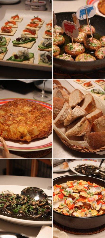 IMG_3613お料理