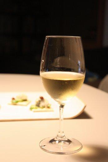 IMG_3642ワイン