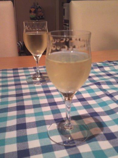 SN3O0266ワイン