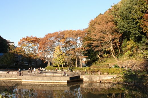 IMG_4208公園