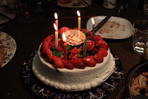 IMG_4576ケーキ