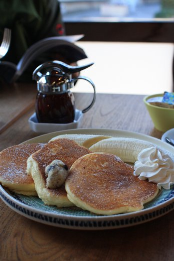 IMG_4590パンケーキ