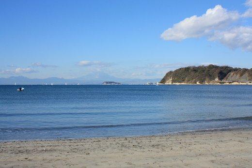 IMG_4584海