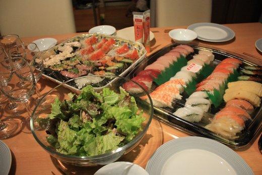 IMG_4656お寿司