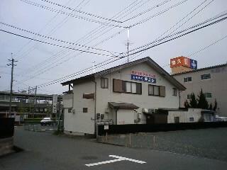 090504_1400~01