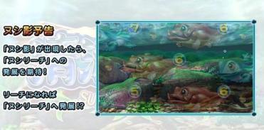 20061206143500.jpg