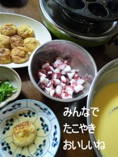 P1000748Ttakoyaki.jpg