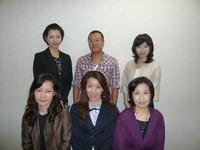 2011_9_24s001.jpg