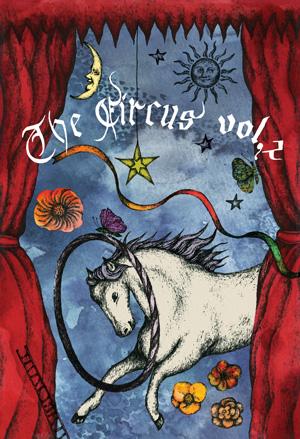 circus01.jpg