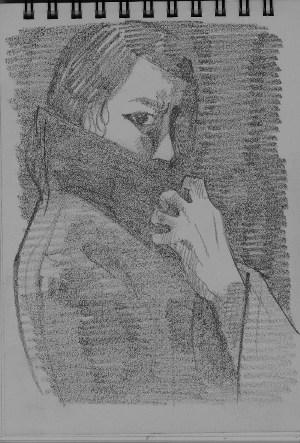 kemonomichi.jpg