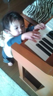 下からピアノ2