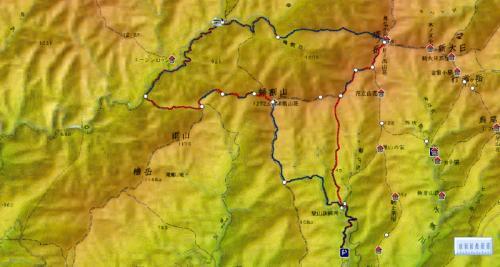 08.11.02コース地図
