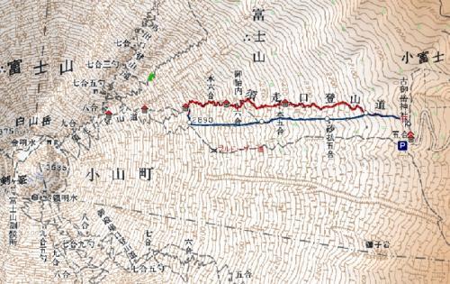 08_11_6_コース地図