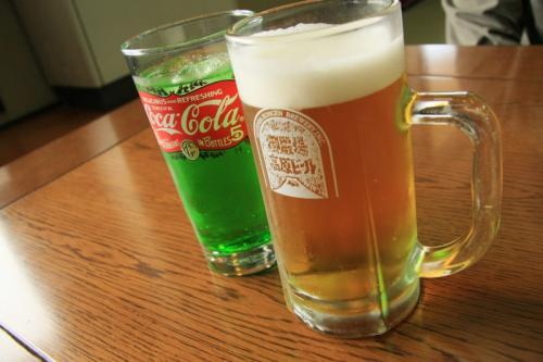 御殿場ビール