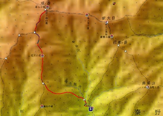 081229_地図.jpg