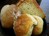 bread_sokkyoushijin