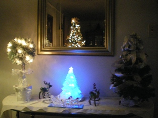 christmas03