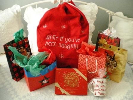 christmas_gift01