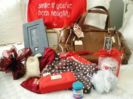 christmas_gift02