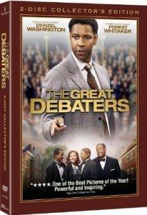 greatdebators