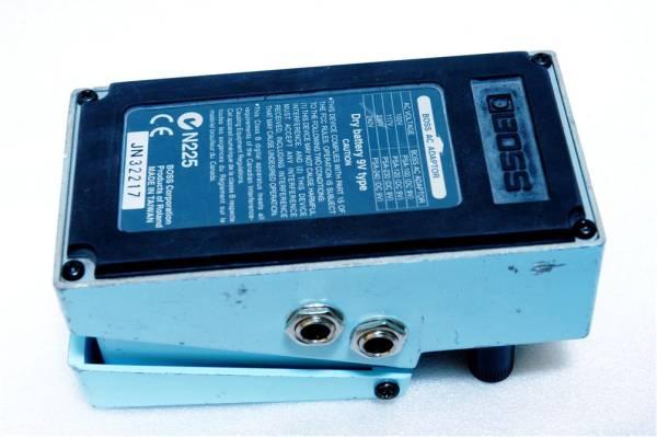 CE-5-MOD-03.jpg