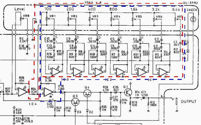 GE-7_circuita.jpg