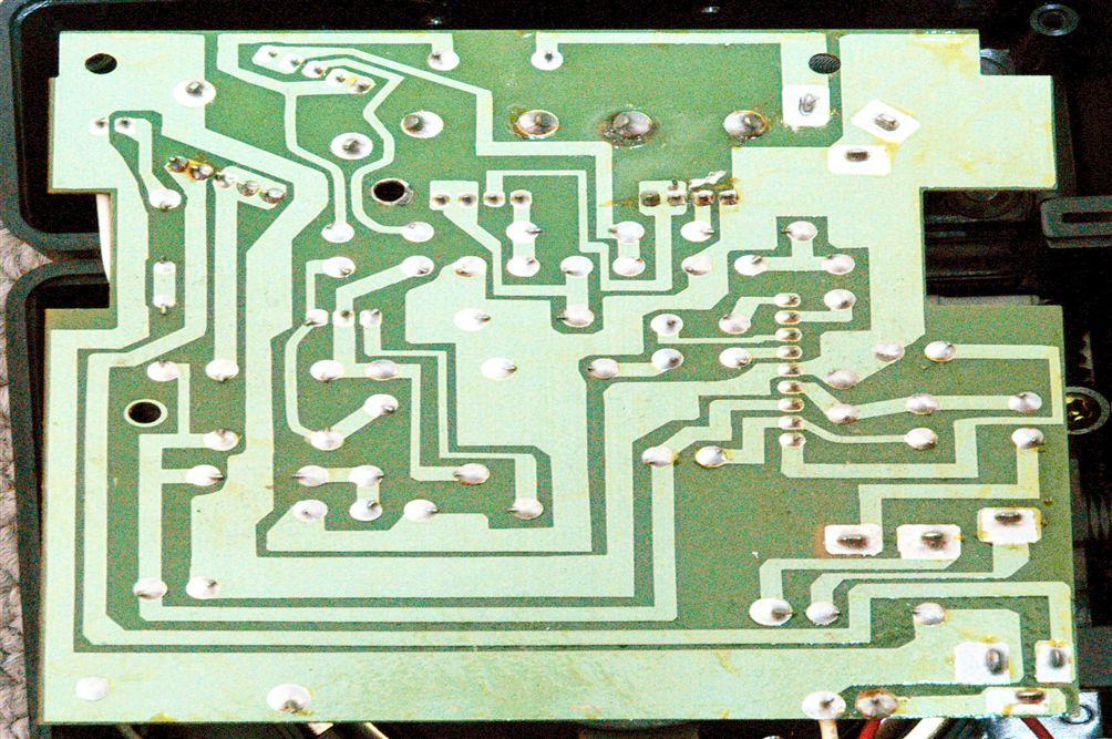 Microamp-MS-2-01_R.jpg
