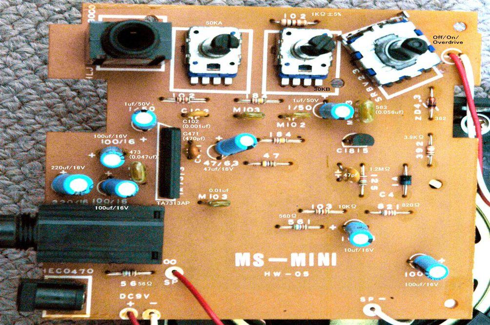 Microamp-MS-2-03_R.jpg