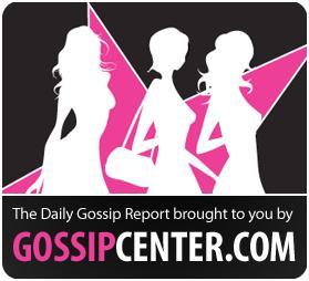 Gossip Center