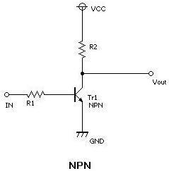 npn_circuit1.jpg